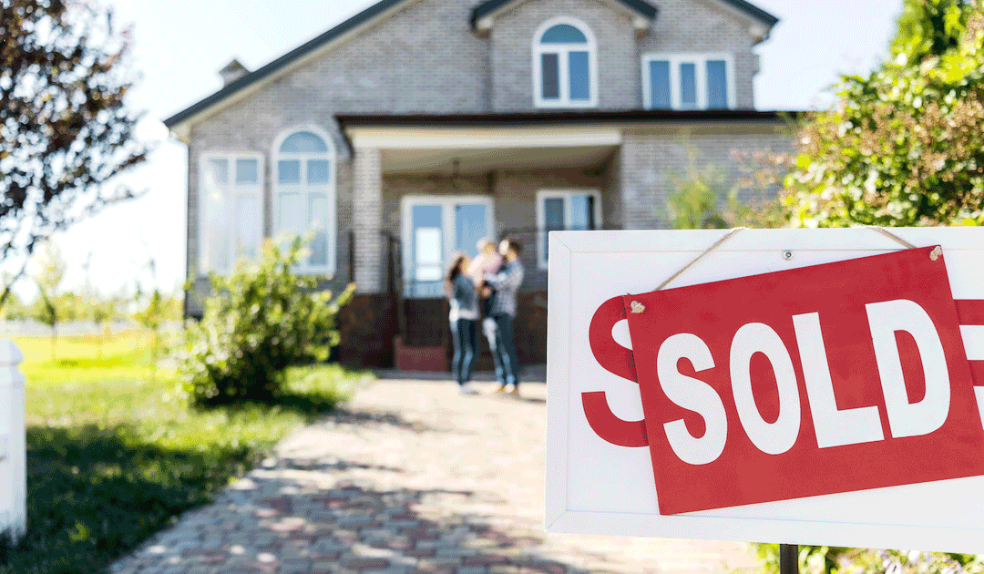 5 Tips That Will Help You Sell Your House Faster - Harbor Realty